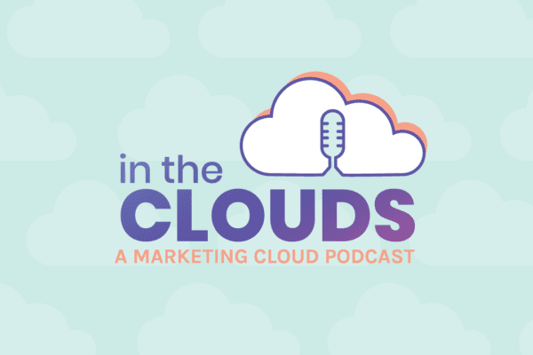 [Podcast] Marketing Cloud: January 2020 Updates