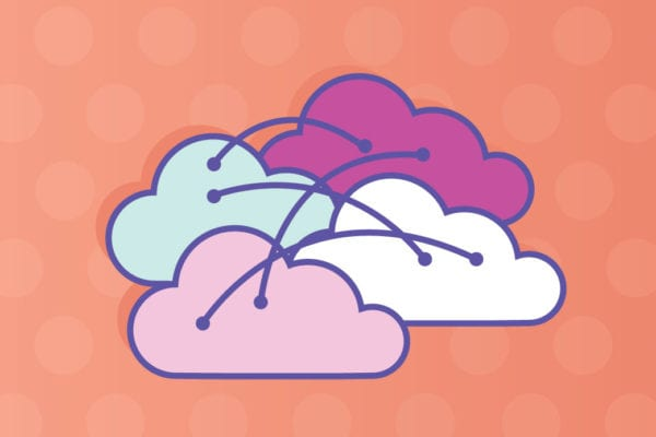 How Marketing Teams Can Leverage Salesforce Across Clouds